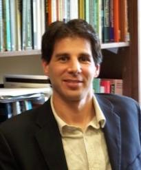 Andrew Biro