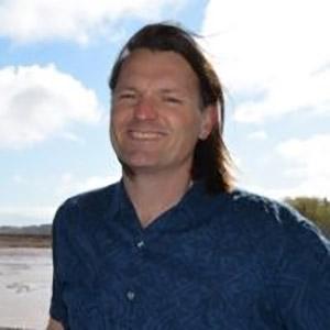 Richard Karsten