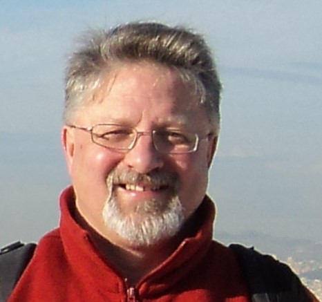 Vernon Provencal